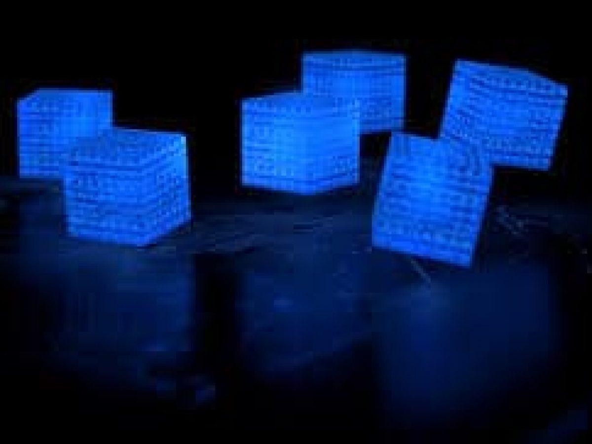 Digitalks 2020 vai discutir tokens, DeFi, regulação e blockchain em energia limpa