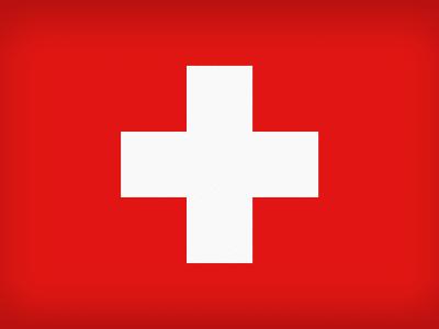 Cripto Vale da Suíça tem 600 empresas em blockchain