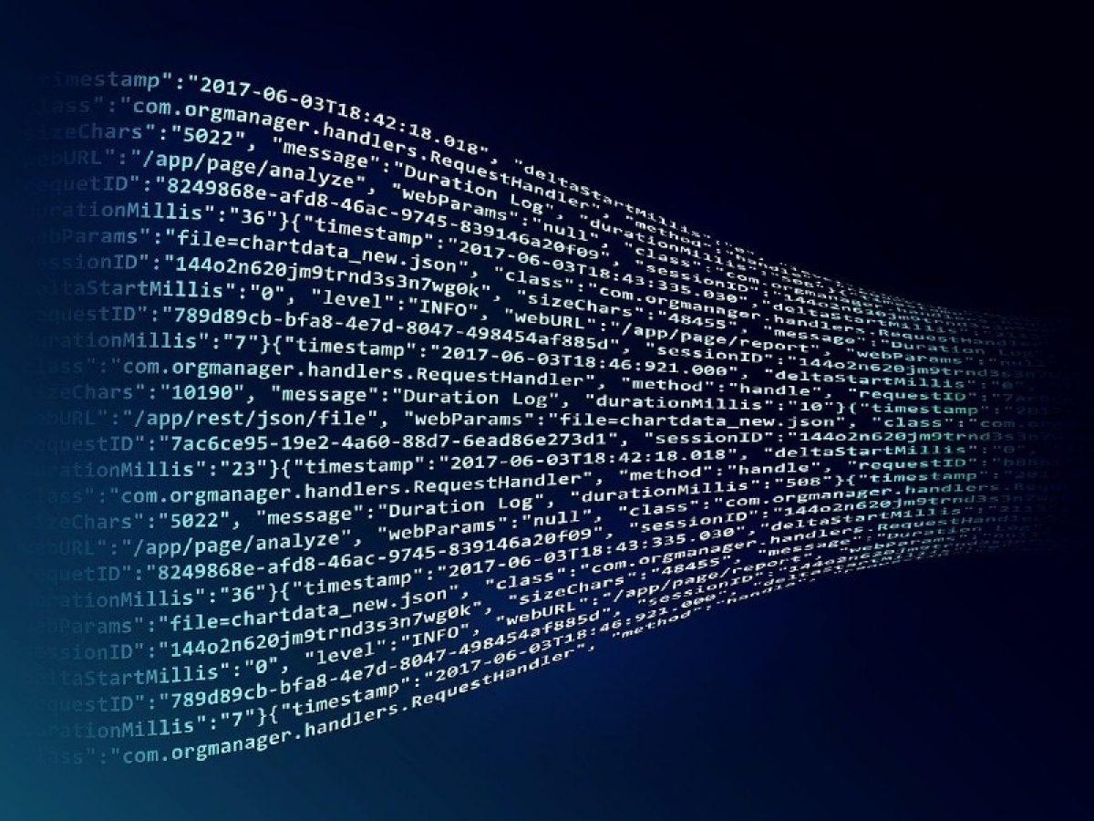 Linux e Hyperledger lançam curso para desenvolvedores de soluções com Fabric