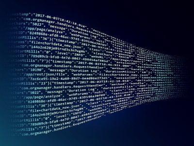 Investimento de VC em enterprise blockchain ainda está muito abaixo do feito em cripto