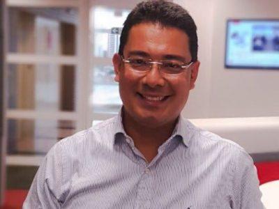 Deloitte terá laboratório de blockchain no Brasil