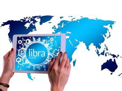 Libra ainda é o melhor projeto de stablecoin