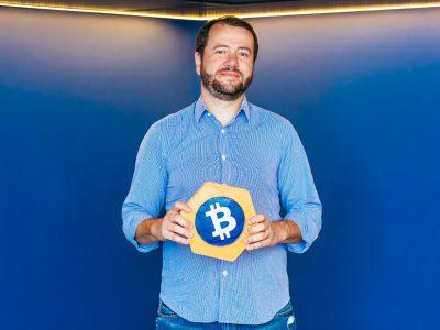 Mercado Bitcoin Digital Assets vai lançar token de consórcios