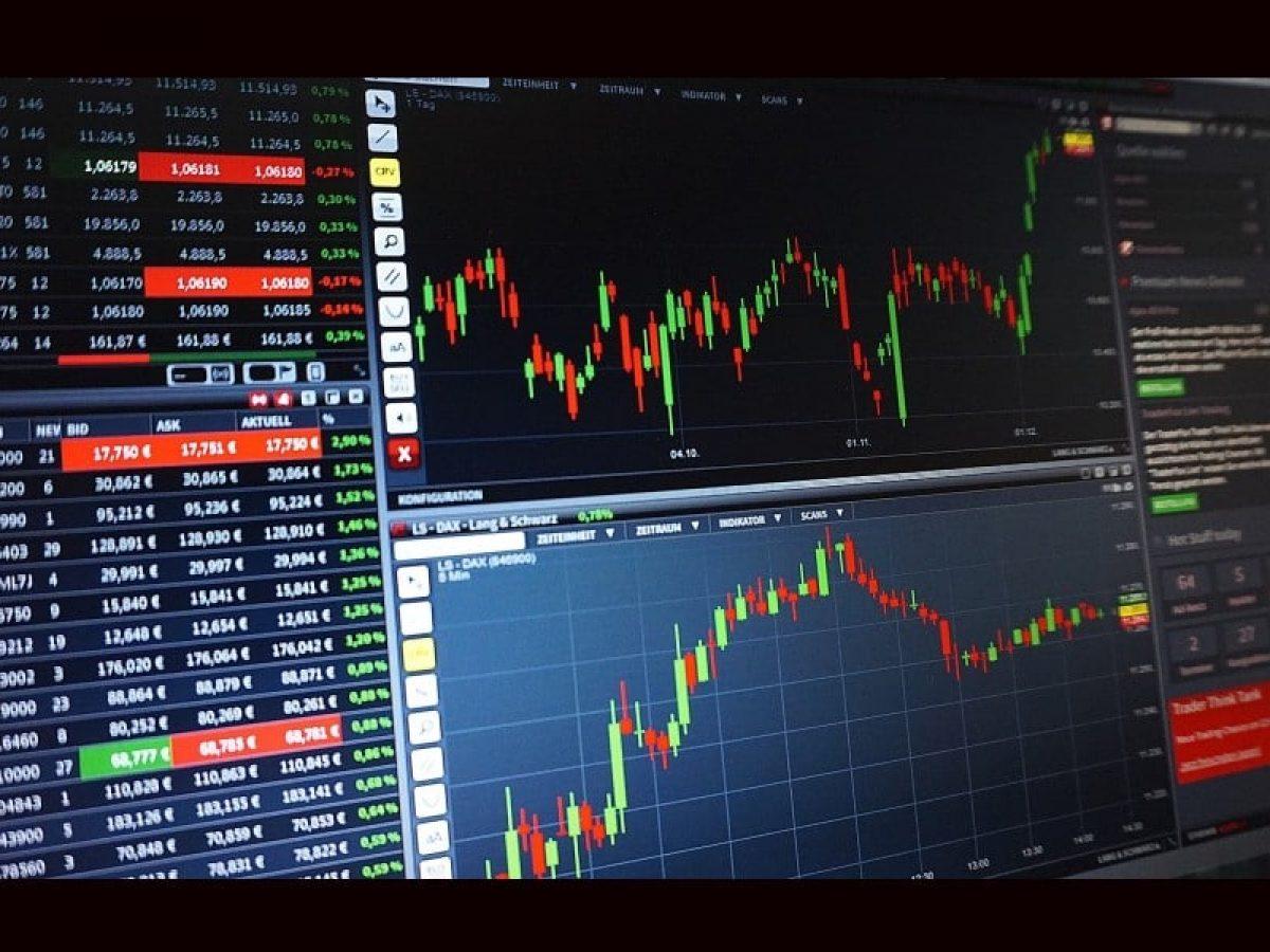 CVM e ITS Rio lançam estudo sobre DLT e blockchain