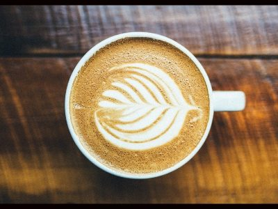 IBM e Farmer Connect lançam app para rastreamento de café