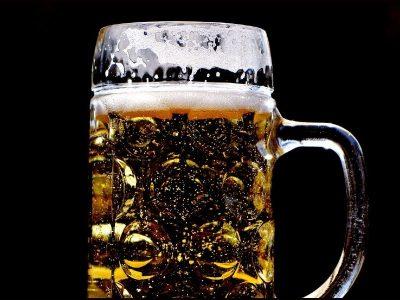 Como a blockchain poderia evitar a contaminação da cerveja Backer