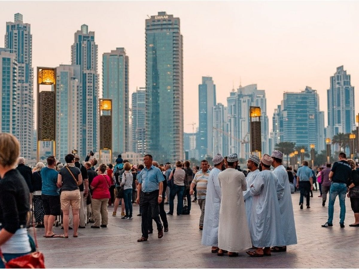 Bancos que atuam nos Emirados Árabes criam platorma para troca de informações sobre clientes