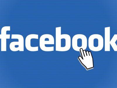 Facebook abre 33 vagas para a Calibra, carteira da Libra