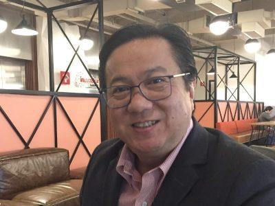 R3 será mais agressiva no mercado brasileiro em 2020, diz Keiji Sakai