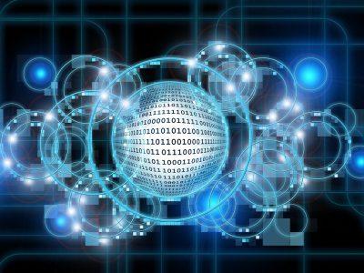 BBChain desenvolveu arquitetura que garante privacidade de empresas no registro de duplicatas