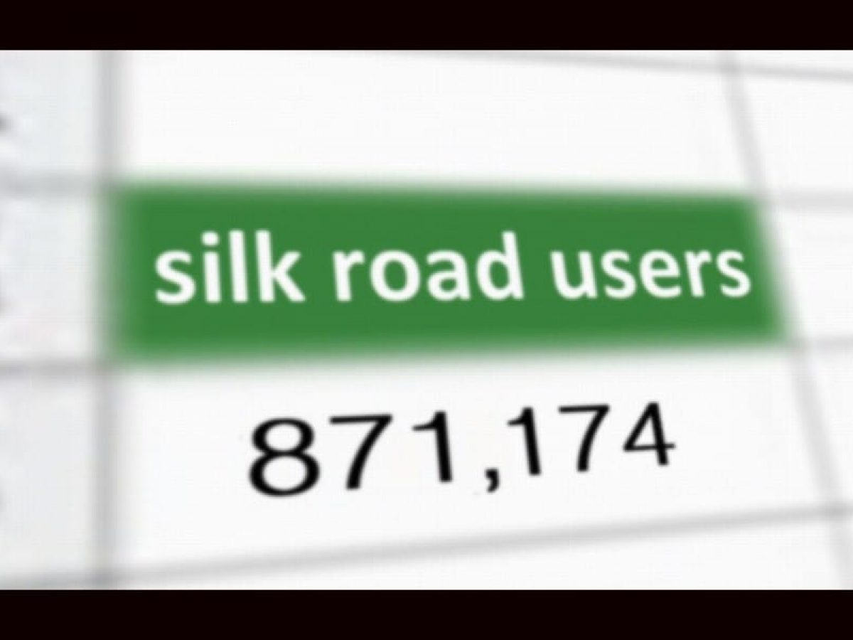 Documentário: Silk Road  mostra história crucial do bitcoin, diz consultor