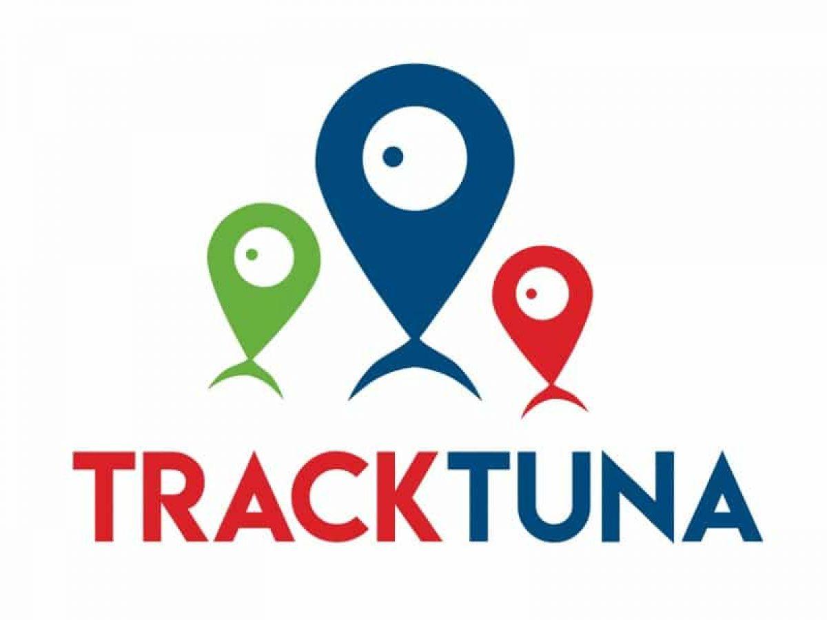 Empresas de atum do RN usarão blockchain em rastreamento