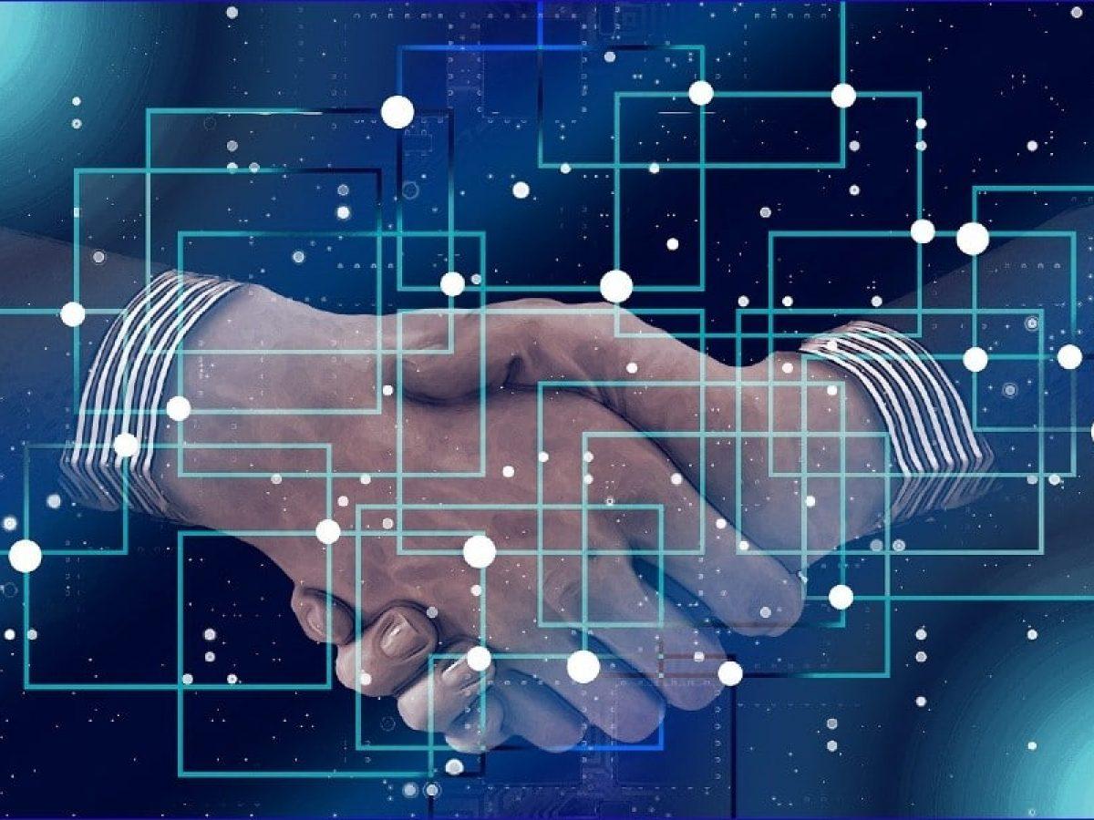 JP Morgan negocia fusão da Quorum com a Consensys, do co-fundador da Ethereum