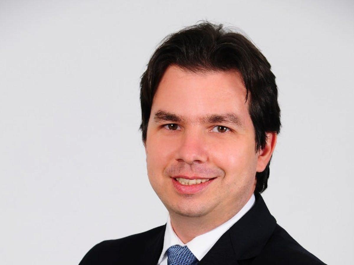 Bancos não estão mais isolados na liderança do uso de blockchain, diz Accenture