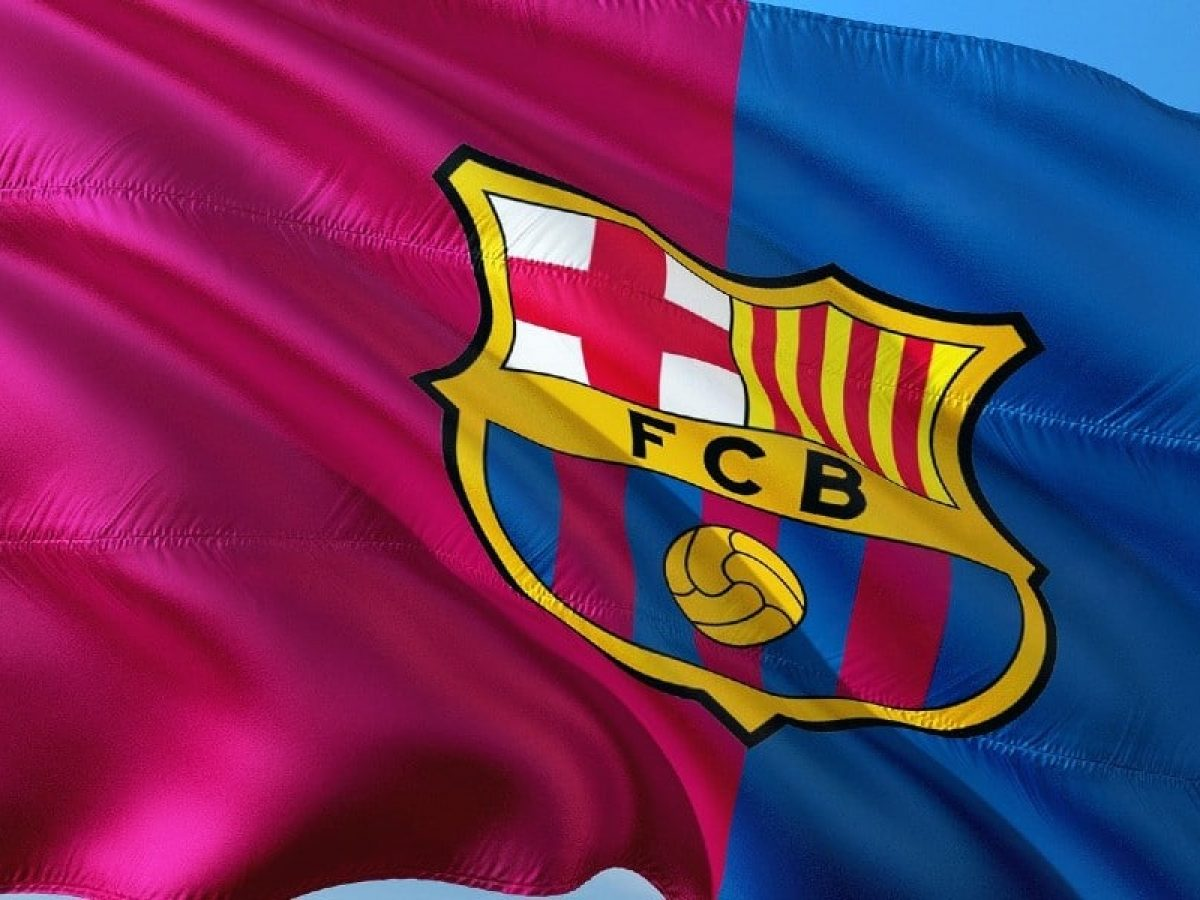 FC Barcelona entra na plataforma blockchain de esportes Socios.com