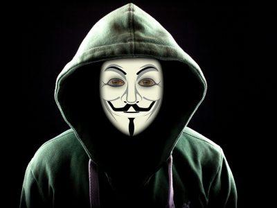 Digitalização e falta de ação de governos da AL alimentam crimes com criptomoedas