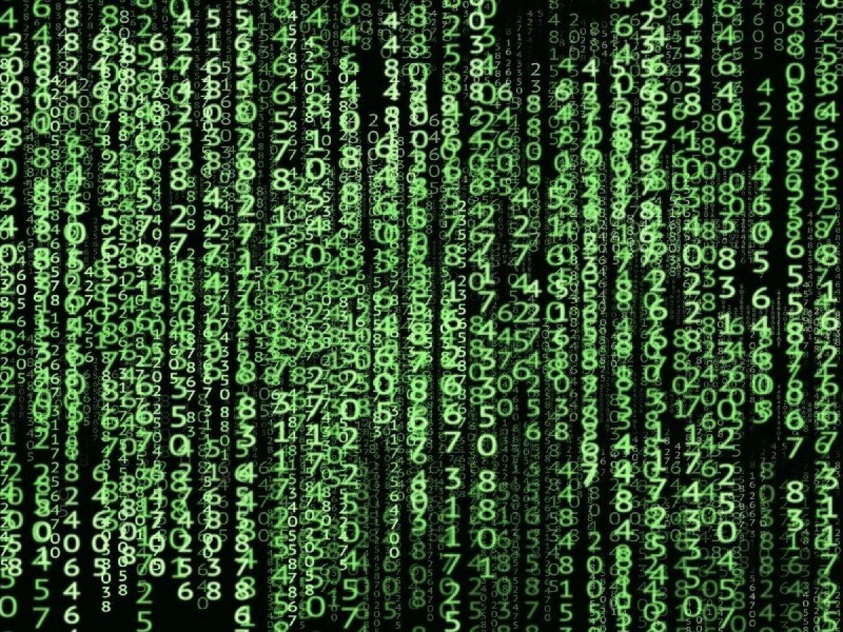 Uso de tecnologias como blockchain e AI, aumenta o lucro, diz estudo da Oracle