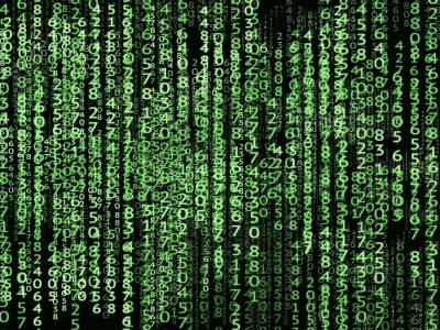 Polícia Rodoviária Federal lança plano de transformação digital