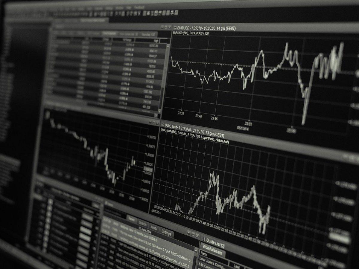 Mercado Bitcoin passa a ser em plataforma de investimentos TradeMap