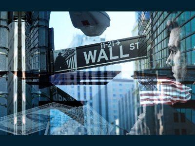 Stablecoins deverão superar obstáculos de liquidez em negociações intraday