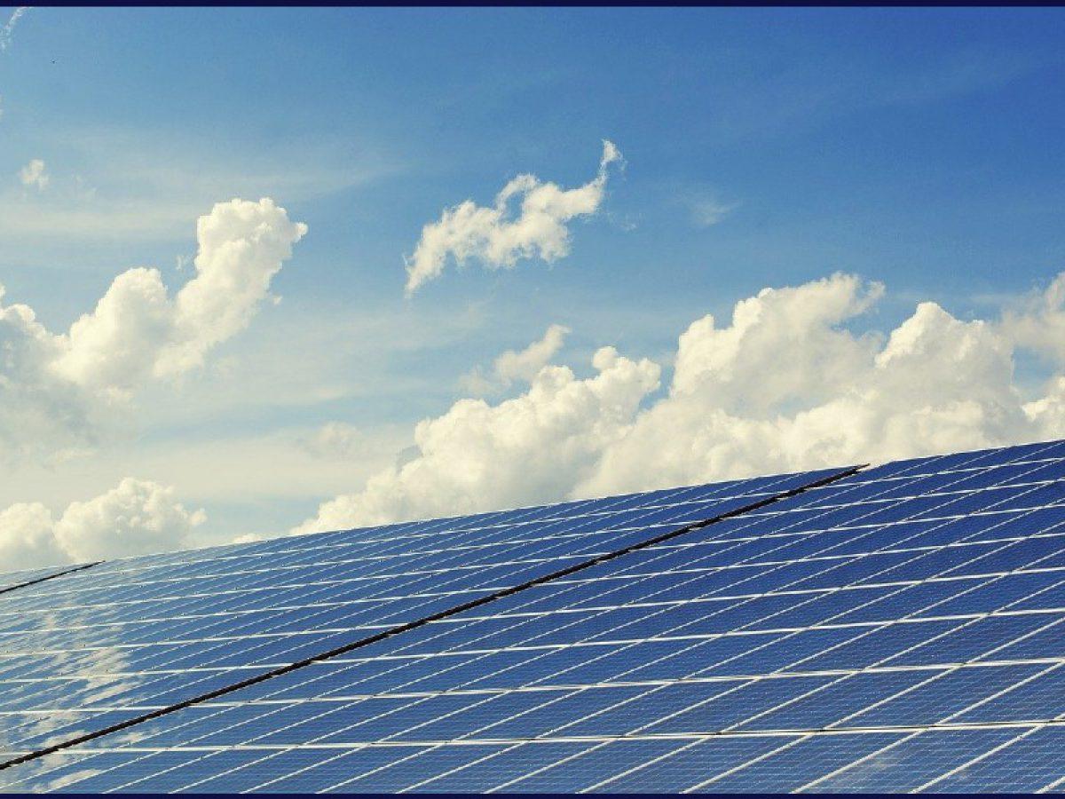 Investimentos em energia podem crescer 83% ao ano e chegar a US$ 35 bi em 2025