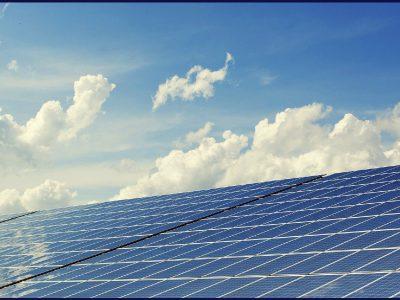 Operadoras criam a Equigy, que permite consumidores venderem energia limpa de suas casas e carros
