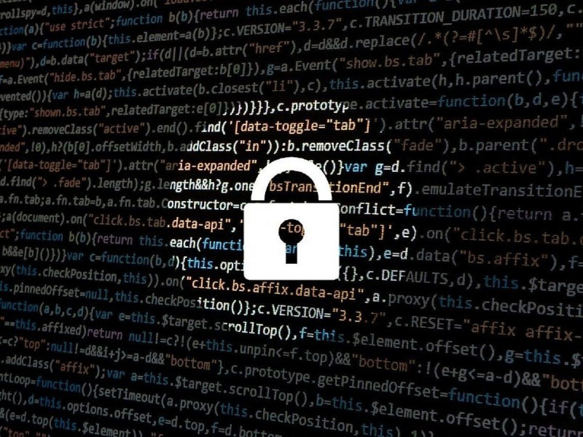 ONGs premiarão mulheres em segurança cibernética, o que inclui blockchain