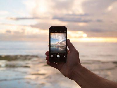 Mercado de dispositivos blockchain é estimado em US$ 23 bi em 2030