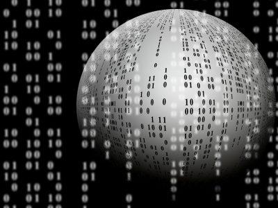 Pitang Agile IT adquire 30% da desenvolvedora de blockchain BBChain