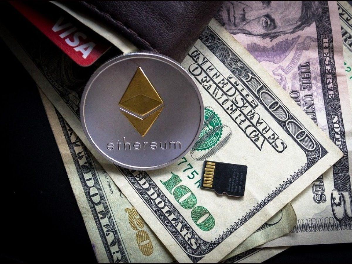 Bancos dos EUA podem oferecer custódia e outros serviços para criptomoedas, diz regulador