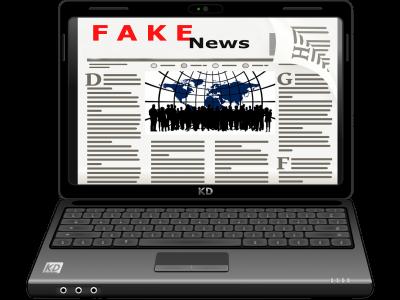 Consórcio europeu SocialTruth desenvolve plataforma anti-fake news