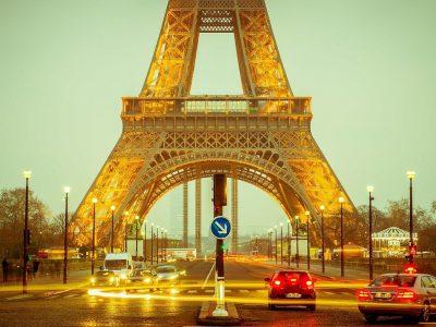 Banco da França lança programa para testar moeda digital