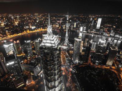 Moeda digital do banco central da China tem apoio de empresas estrangeiras