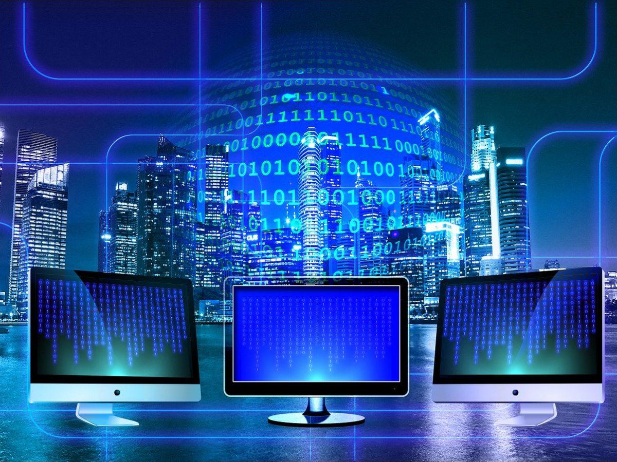 Decreto cria Estratégia de Governo Digital para 2020-2022