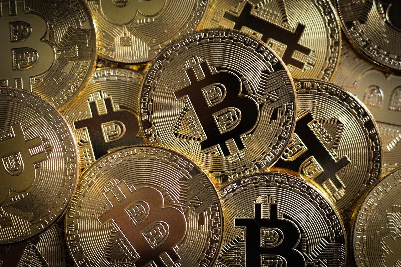 bitcoin g opțiunea este utilizată pentru