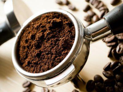 Nestlé vai rastrear café brasileiro vendido na Suécia