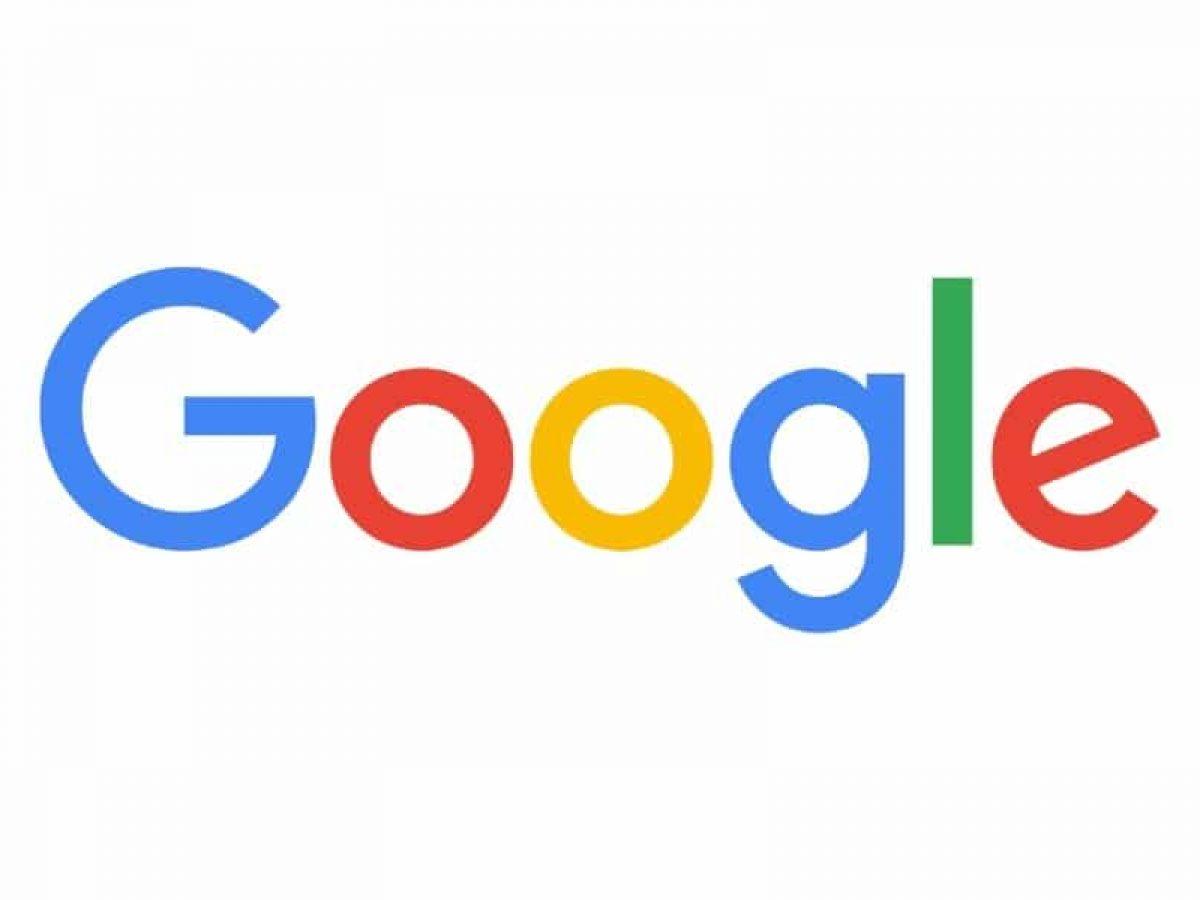 Google Cloud se torna nó validador da rede de distribuição de vídeos Theta