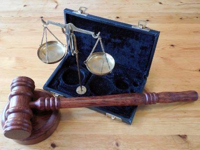 Cade retomará investigações do caso corretoras de criptomoedas x bancos