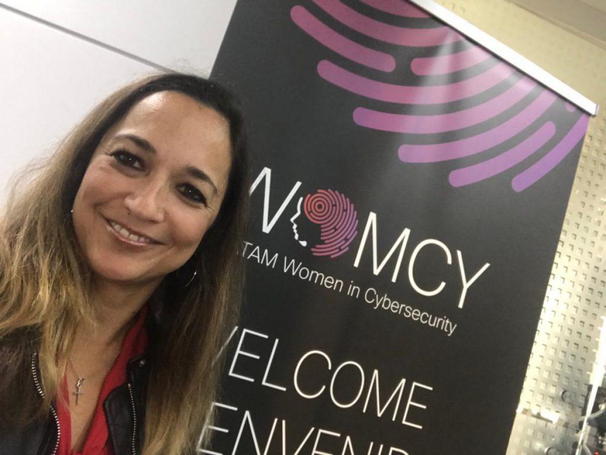 Women in Cybersecurity faz congresso online gratuito com 18 palestras até julho