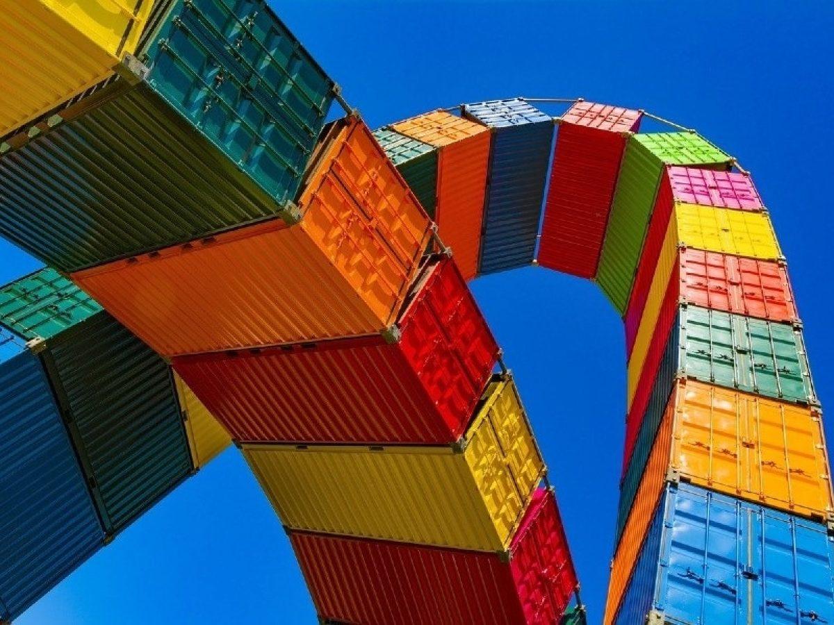 IBM compra fatia da plataforma we.trade e reforça atuação em comércio exterior