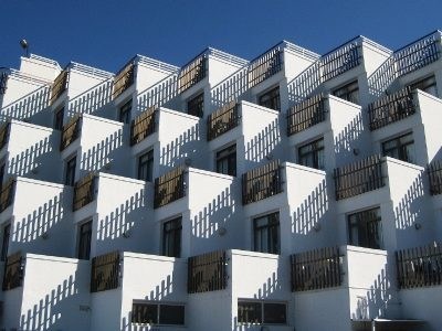 BTG paga R$ 480 mil em dividendos do token imobiliário ReitBZ