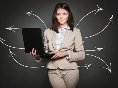 101 Blockchains realiza webinar internacional com mulheres que trabalham com a tecnologia