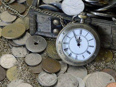 Zug, terra do Crypto Valley, aceitará bitcoin e ether para pagamento de impostos