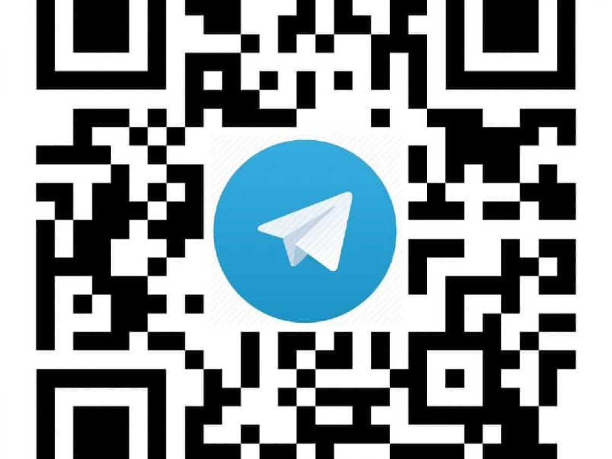 Fundador do Telegram confirma fim do projeto da rede TON e cripto Gram