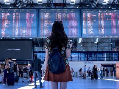 Espanha testa passaporte digital que mostra se usuário é imune ao Covid-19