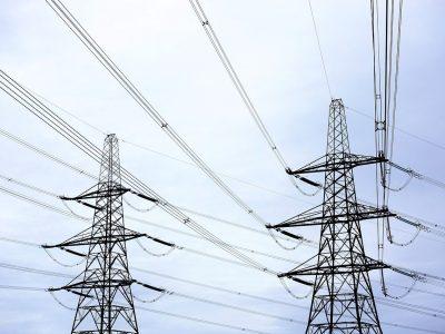 Governo dos EUA dá US$ 1 mi para empresa criar solução para redes de energia