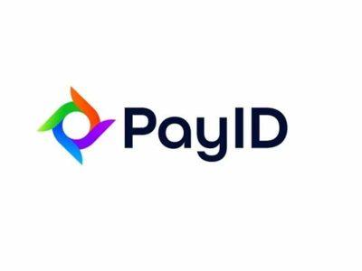 Grupo que inclui Ripple e Brave lança ID para pagamentos globais