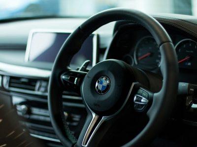 BMW avança em blockchain com mais uma iniciativa, um programa de vantagens