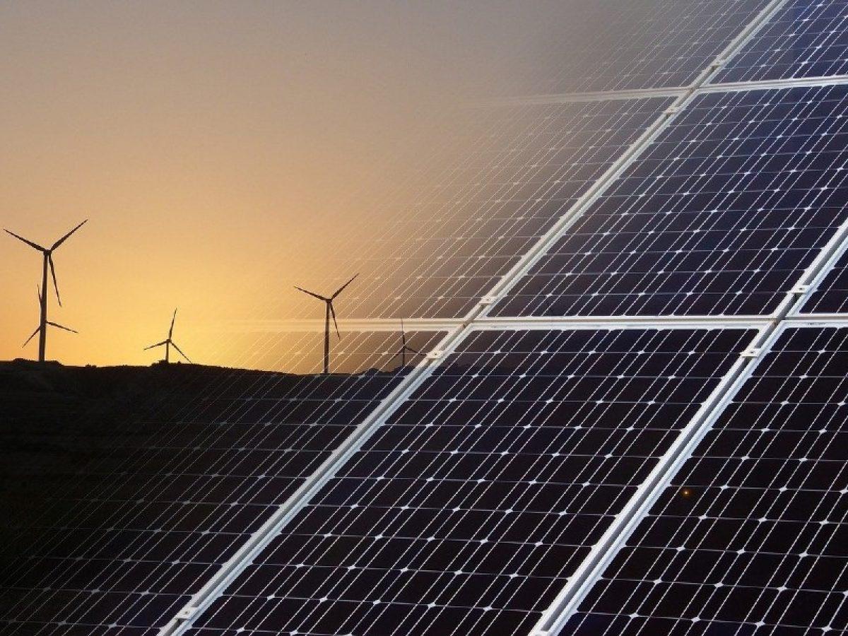 Soluções blockchain para o setor energético têm terreno para crescerem no Brasil