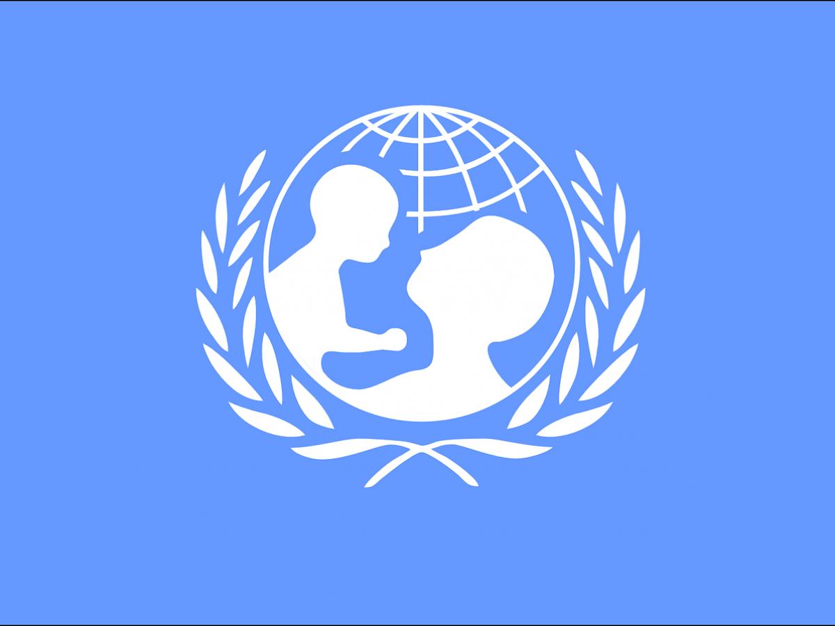Fundo de Cripto da Unicef investe 125 ETH em startups de países em desenvolvimento